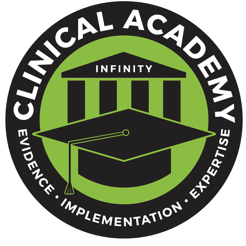 Clinical Academy Logo